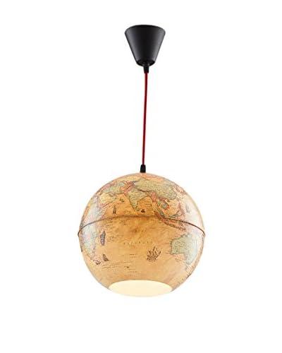 Avonni Lámpara De Suspensión Dünya
