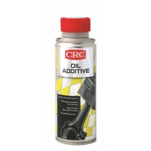 crc-aditivo-para-el-aceite-del-motor-oil-additive