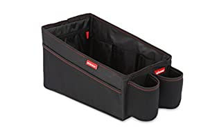 Diono Travel Pal Car Storage