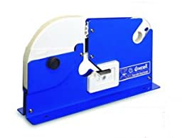 EZ Open Plastic Poly Bag Tape Sealer (2 Dispensers) - AIE-EX-909K