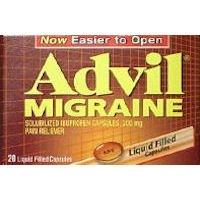 advil-migraine-pain-reliever-liqui-gels-20-ea