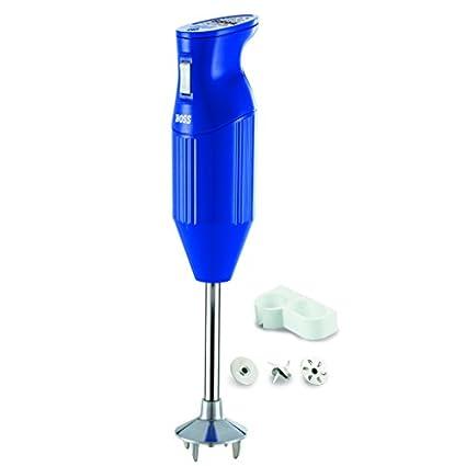 Boss-Portable-Hand-Blender,-160W