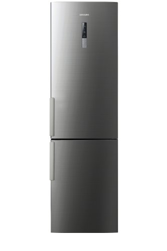 meilleur refrigerateur samsung gris pas cher. Black Bedroom Furniture Sets. Home Design Ideas
