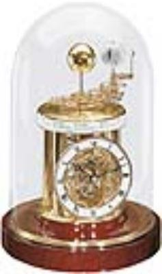 Hermle Astrolabium Mantle Clock - 22836-072987