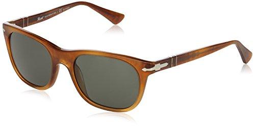 persol-gafas-de-sol-unisex-color-gris-talla-53-mm