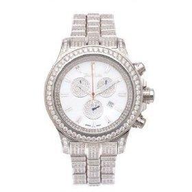 ItsHot Jewelry Watches JMP11
