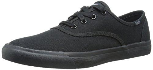 keds-triumph-28-blk-blk-chaussures-a-lacets-femme-noir-noir-38-eu