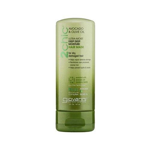 giovanni-cosmetics-2chic-ultra-moist-deep-deep-moisture-hair-mask-avocado-and-olive-oil-avocado-and-