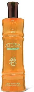 Buy Alterna - Life Curls Conditioner 12 oz. (Alterna Hair Conditioners, Conditioners)