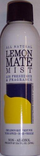 lemon-mate-mist-air-freshener-7oz-by-orange-mate