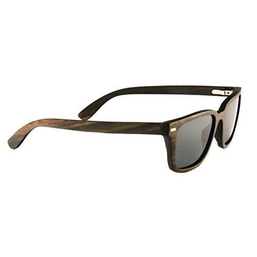 laimer-wooden-sunglasses-hubert-100-sandalwood-natural-product-south-tyrol-