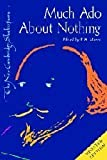 Image of By William Shakespeare - Much Ado about Nothing: 2nd (second) Edition