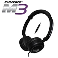Ear Force M3 Mobile Gaming Headset