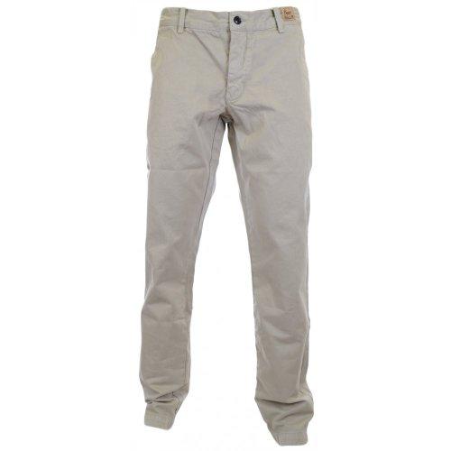Franklin & Marshall -  Pantaloni  - Uomo cachi