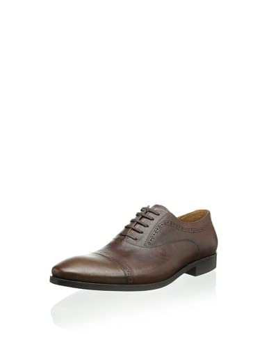 Vince Camuto Men's Stresa Oxford