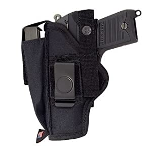 Smith & Wesson M&P45; Sigma Series, M&P 40; M&P 9 Holster