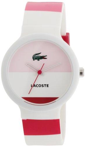 Часы lacoste цены