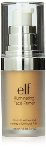 elf-studio-mineral-infused-face-primer-radiant-glow