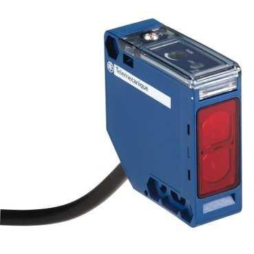 telemecanique-sensoren-xuk5apanl2-xuk-foto-elektrische-sensor-kunststoff-kompaktes-50-x-50-design-di