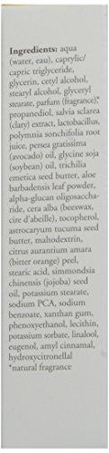 Burt's Bees小蜜蜂 水之初赋活保湿眼霜 10g图片