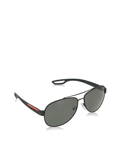 Prada Gafas de Sol Mod. 55Qs  Dg05X1 Negro