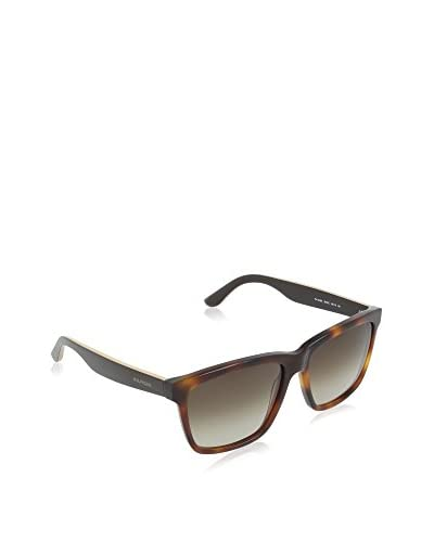 Tommy Hilfiger Gafas de Sol TH1243/SCC9N4_9N4-56 Havana