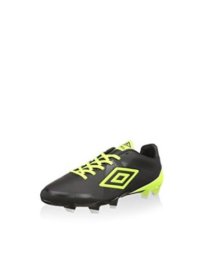 Umbro Zapatillas de fútbol