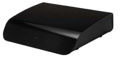 ラトックシステム Bluetoothミュージックレシーバー REX-LinkBT1