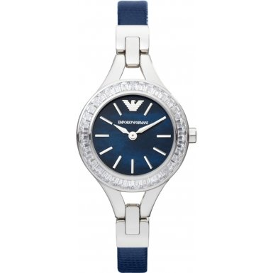 Emporio Armani AR7330 Ladies Classic Watch