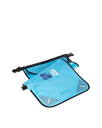 IQ-Company Bolso saco Dry Sack 6 Compression