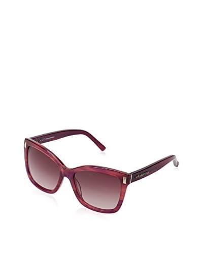 Karl Lagerfeld Gafas de Sol Kl829S Ciruela