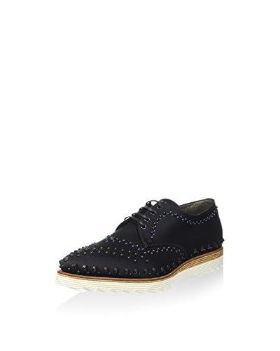 Barracuda Zapatos derby
