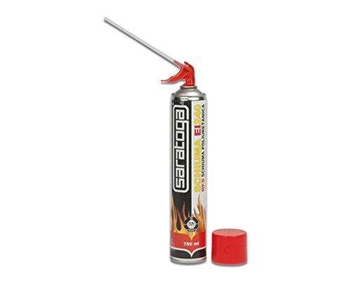 schiuma-poliuretanica-manuale-ei-240-rf5-rosso-750ml