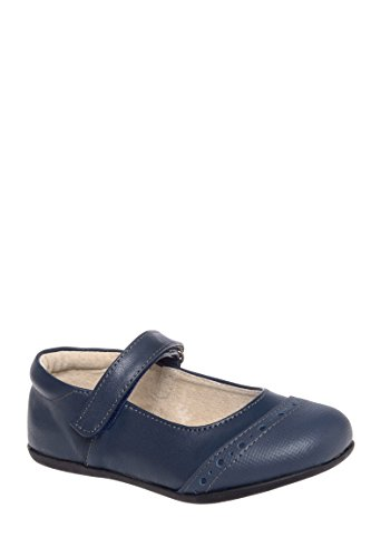 Girl's Meredith Mary Jane Flat