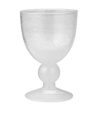 Lene Bjerre Agine Wine Glass