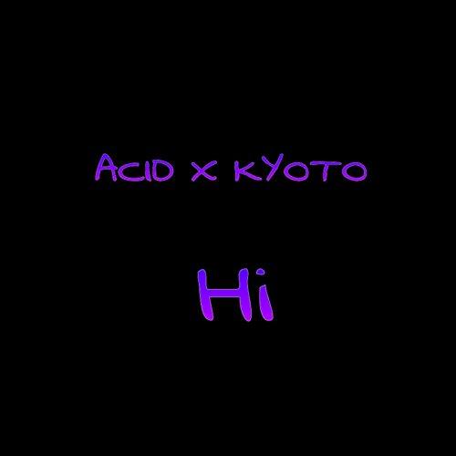 hi-feat-kyoto
