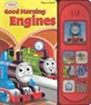 Good Morning Engines