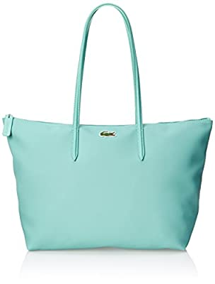 Lacoste Women's Concept Large Shopping Bag