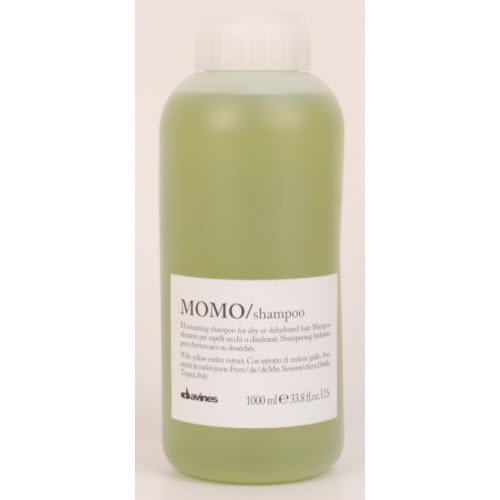 Davines Momo Shampoo with Yellow Melon Extract 33.8oz (Melon Extract compare prices)