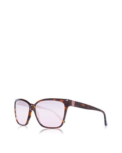 GANT Gafas de Sol GA8027 5852Z (58 mm) Marrón