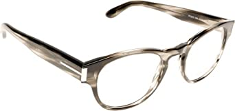 4a736466e1dec Green Eyeglass Frames Amazon | CINEMAS 93