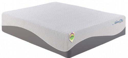 Boyd Natural Flex Series 980 14 Inch Premium Talalay Ultralatex Foam