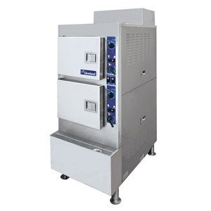 High Efficiency Appliances