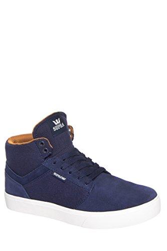 Men's Yorek Hi Top Sneaker