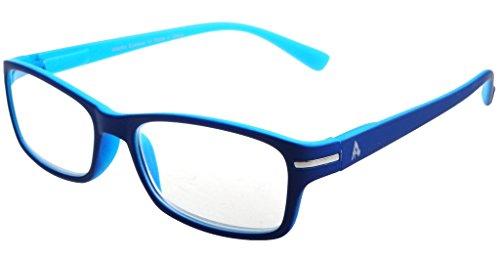 atlantic-ae0015-gafas-de-lectura-azul-marino-y-turquesa-15-con-funda