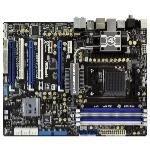 【正規代理店製品】 ASRock マザーボード 990FX Extreme4