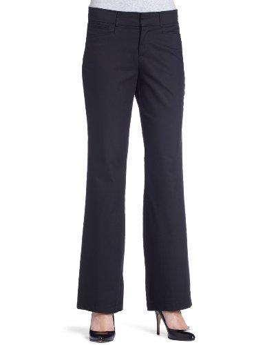 dockers-womens-metro-trouser-pant-black12