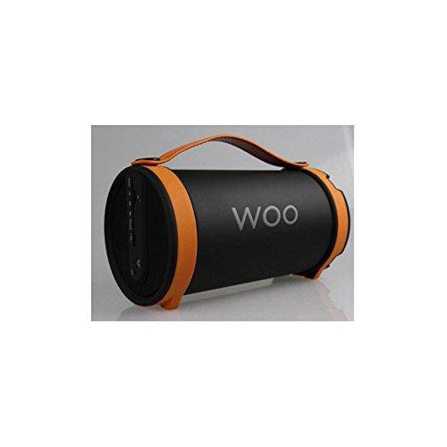 woo-bazooka-s22-altavoz-portatil-bluetooth-radio-micro-sd-color-negro