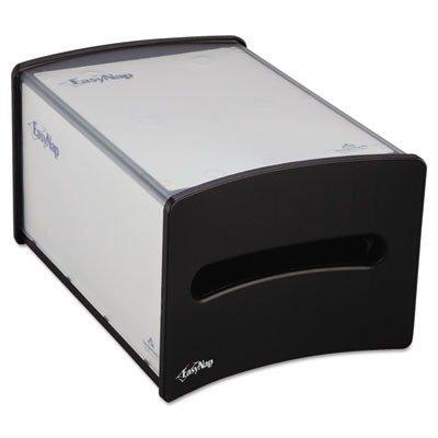gpc54510-georgia-pacific-professional-easynap-countertop-napkin-dispenser-m-window-9-1-4w-x-13-5-8d-