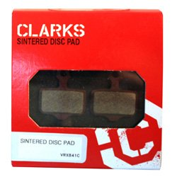 Buy Low Price Clarks Avid Elixir Disc Brake Pad (VRX841C)